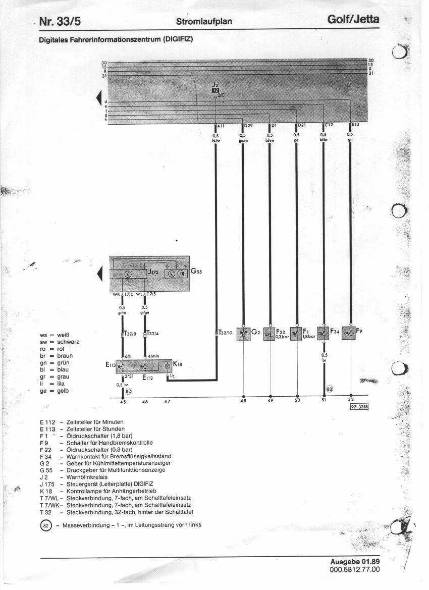 vw wiring diagrams vw alternator wiring wiring diagram